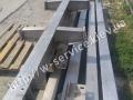 сварка-нержавейки-изготовление-металлоконструкций-9