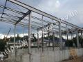 сварка-нержавейки-изготовление-металлоконструкций