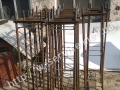 изготовление-металлоконструкций-9
