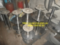 изготовление металлоконструкций 60