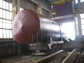 изготовление резервуаров 8