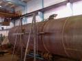 изготовление резервуаров 14