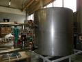 изготовление резервуаров 4