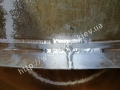 сварка-алюминия-32