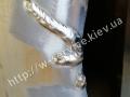 сварка-алюминия-6