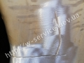 сварка-алюминия-7а