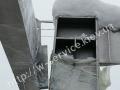 сварка-нержавейки-изготовление-металлоконструкций-10