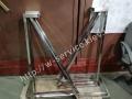 сварка-нержавейки-изготовление-металлоконструкций-11