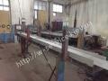 сварка-нержавейки-изготовление-металлоконструкций-15