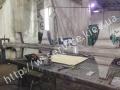 сварка-нержавейки-изготовление-металлоконструкций-3