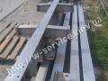 сварка-нержавейки-изготовление-металлоконструкций-4