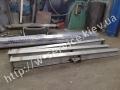 сварка-нержавейки-изготовление-металлоконструкций-5