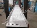 сварка-нержавейки-изготовление-металлоконструкций-6
