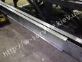 сварка-нержавейки-изготовление-металлоконструкций-7