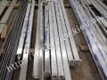 сварка-нержавейки-изготовление-металлоконструкций-8